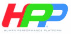 Human Performance Platform